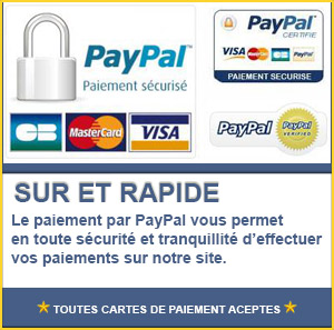 stage permis a points melun paypal